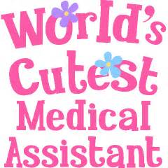 Certified nurse assistant cover letter example