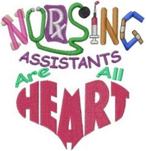 Certified Nursing Assistant Sample Cover Letter