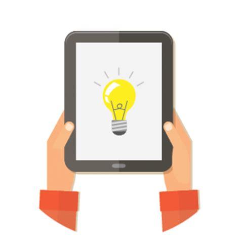 Influence Essay - Samples & Examples - BookWormLabcom
