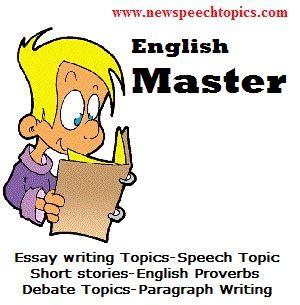Media influence essay introduction